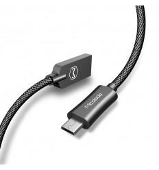 McDodo micro-usb kabel 2meter
