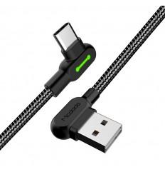 USB-C kabel 0.5meter