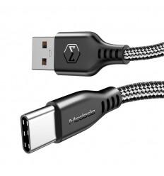 McDodo USB-C kabel 1meter
