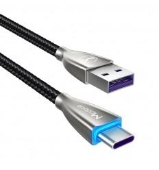 McDodo USB-C kabel 2meter