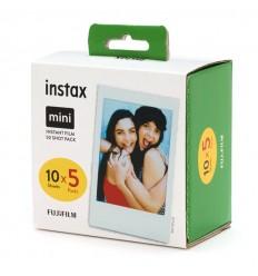 Instax Mini film 5pak