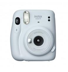 Fuji Instax Mini 11 Hvid