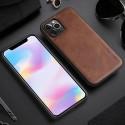 iPhone 12 Pro Max Brun