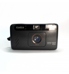 Konica Big Mini JR BM-20