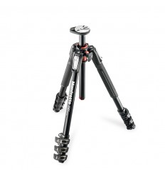 Manfrotto MT190 XPRO4