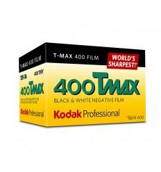 Kodak Tmax 400 135