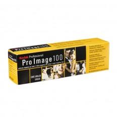 Kodak Pro Image 100 5-pak