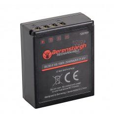 Berenstargh BLH-1
