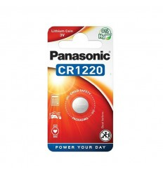 Panasonic CR1220 3V