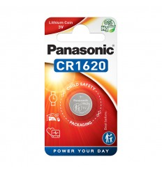 Panasonic CR1620 3V