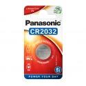 Panasonic CR2032 3V