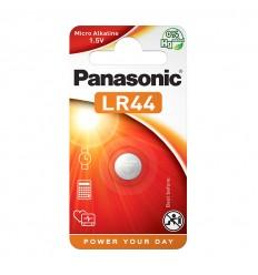 Panasonic LR44 1,5V