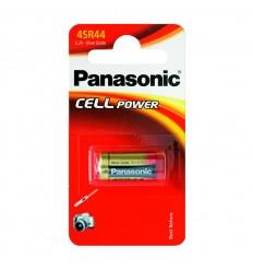 Panasonic 4SR44 6,2V