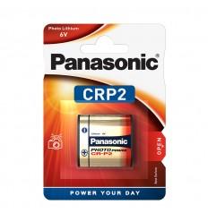 Panasonic CRP2