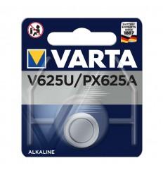 Varta PX625A 1.5V