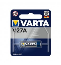 Varta V27A
