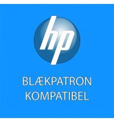 NT HP 920 XL Y Gul