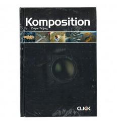 Fotolærebog - Komposition af Casper Tybjerg