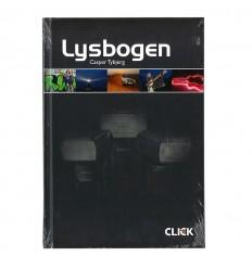 Fotolærebog - Lysbogen af Casper Tybjerg