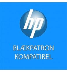 NT HP 364 XL C Cyan