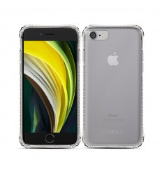 SoSkild Cover Absorb iPhone 7/8/SE