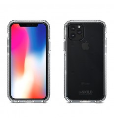 SoSkild Cover Absorb iPhone 12/12 Pro