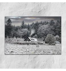 Karim Qubadi - Natur1 30x45