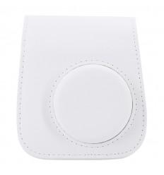 Instax Mini 11 Taske Hvid