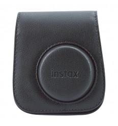 Instax Mini 11 Taske Sort