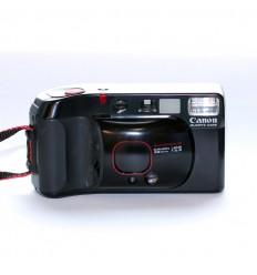 Canon Top Shot Autoboy 3