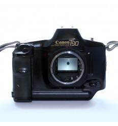 Canon T90 (Hus)
