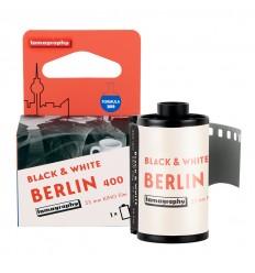 Lomo Berlin Kino 400 135/36