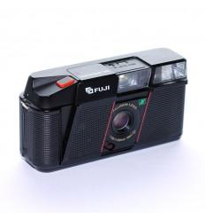 Fuji DL-200II Date
