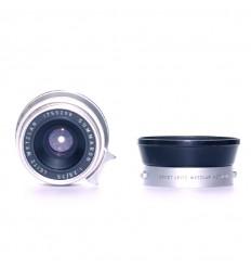 Leica Summaron 35mm f: 2.8