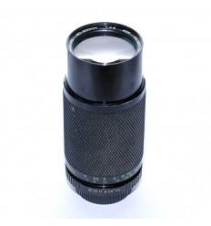 Soligor M42  80-200mm f:4.5