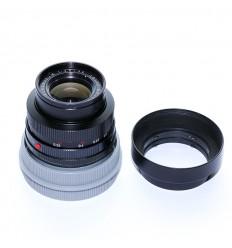 Leica Elmarit-R 28mm f: 2.8