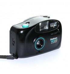 Hanimex VC3200