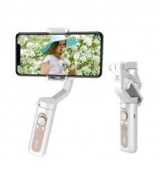 iSteady X - Smartphone Gimbal