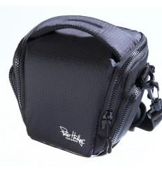 Peter Hadley - London Colt I - Letvægts skuldertaske til spejlløst kamera