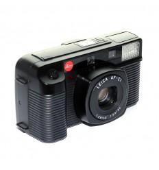 Leica AF-C1