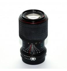 Tokina 70-210mm f:4.0-5.6