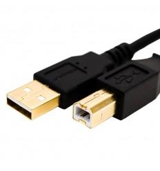 USB A-B Kabel 2meter