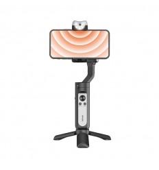 iSteady V2 Sort - Smartphone Gimbal