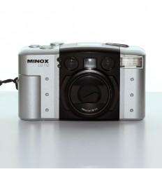 Minox CD112