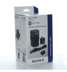 Sony ACC-FH60A Kit