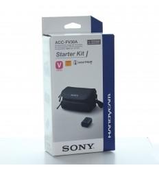 Sony ACC-FV30A Kit