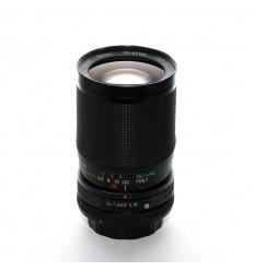 Vivitar - FD 28-85mm f:3.5-4.5