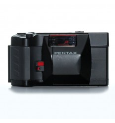 Pentax PC35 AF-M SE