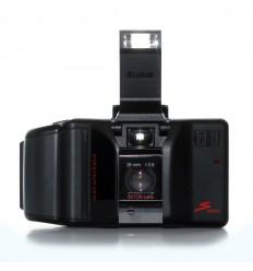 Kodak SL1100 XL