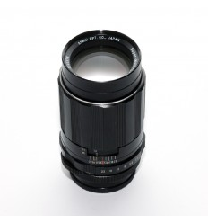 M42 Asahi 135mm f:3.5